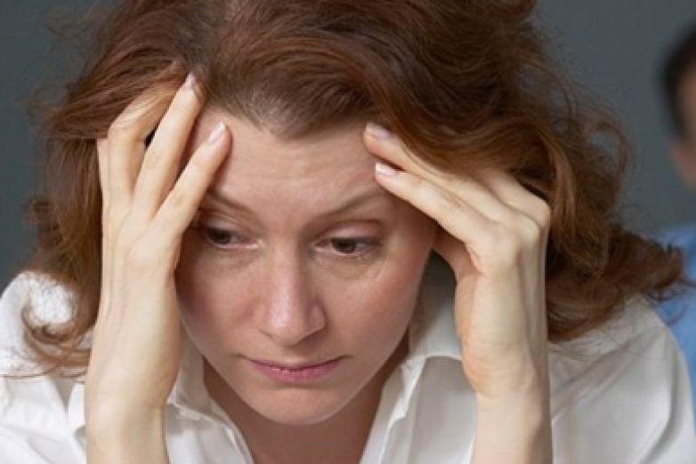 Descubre los síntomas de la menopausia y cómo aliviarlos