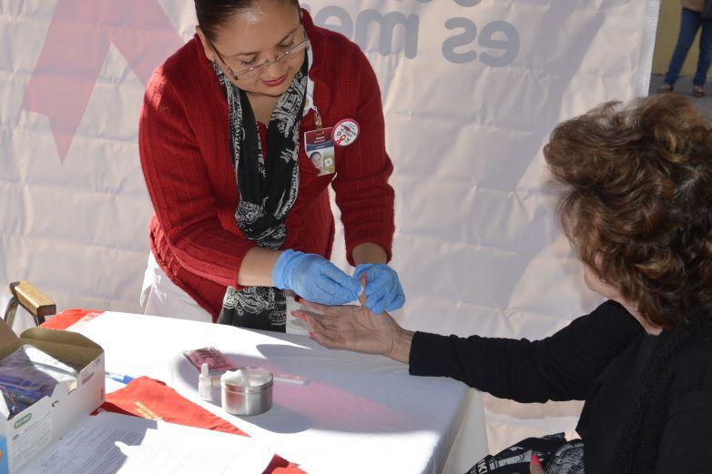 IMSS dará tratamiento de última generación para VIH