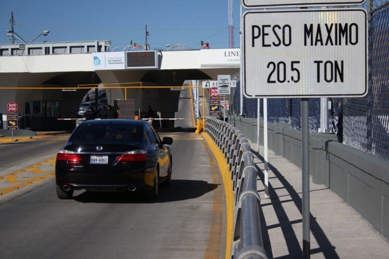 Pospone CBP reapertura de programas de viajeros confiables