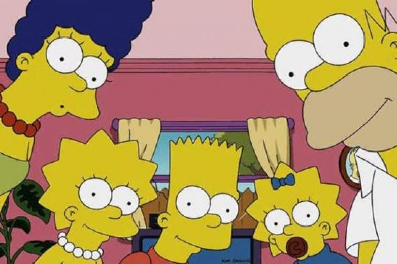 Adiós a los Simpson, el capítulo final saldrá hasta el 2021