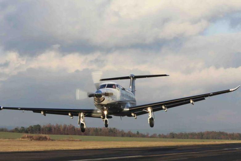 Decomiso de avión en QR fue de 600 kg de cocaína: Sedena