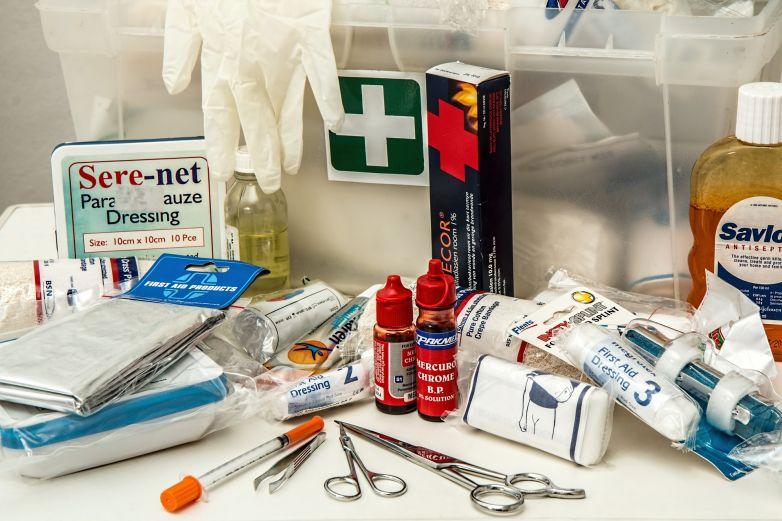 Va Femsa por cadena de farmacias en Brasil