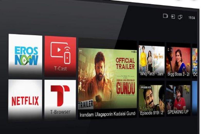 Te pueden espiar si compras una smart tv barata; alerta FBI