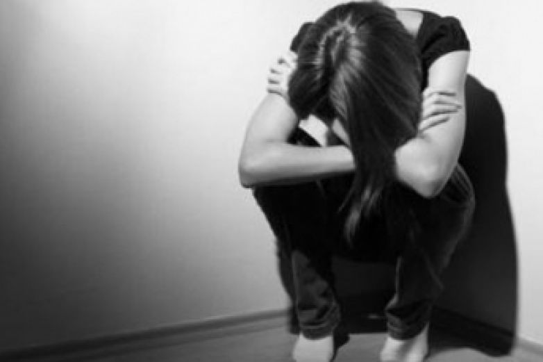 Presentan ansiedad el 60% de las mujeres con infertilidad