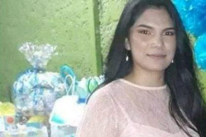 Enfrenta Mariana cargos por mentir sobre su embarazo