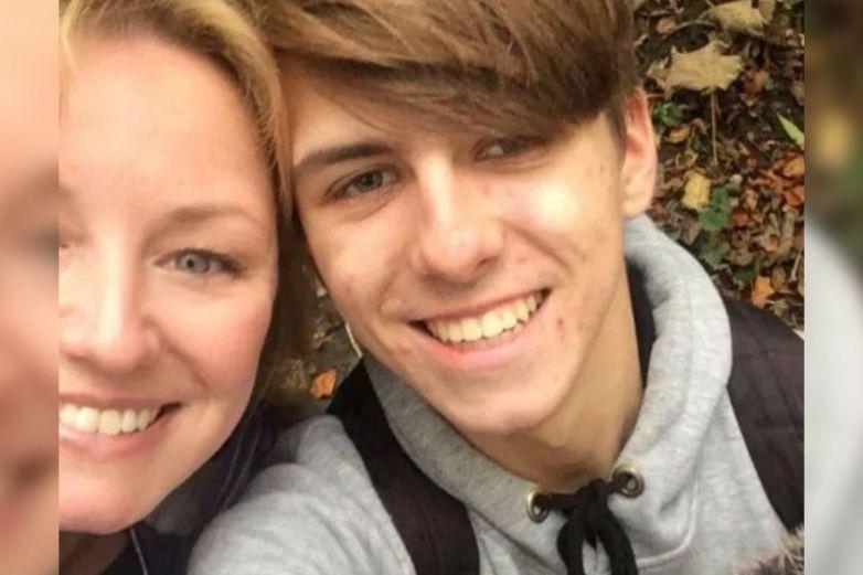 Joven sufre infarto cerebral tras 'voltear la cabeza muy rápido'