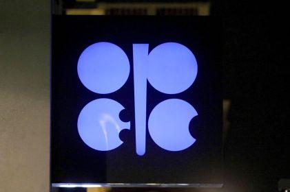 Culmina cumbre de OPEP sin anuncio de recortes previstos