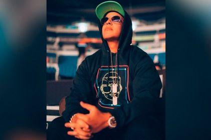 'Eres el jefe': Daddy Yankee enloquece a fans al interpretar famoso tema