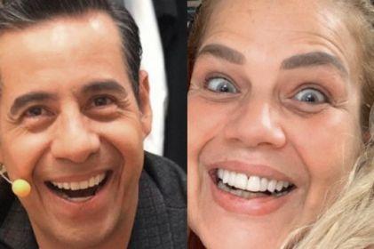 Televisa canceló programa de Yordi para pagarle a Niurka