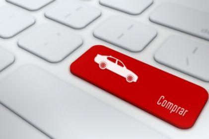 Al año, más de 25 mil son estafados por venta de autos en Internet