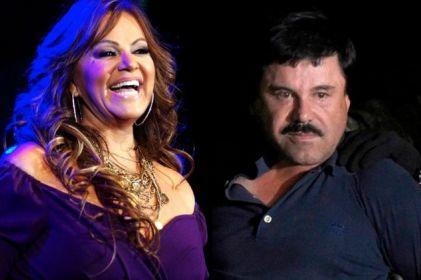 'El Chapo' estaría detrás de la muerte de Jenni Rivera