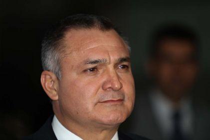 Solicitará México a EU extradición de Genaro García