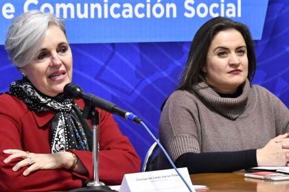 Invertirá Chihuahua 254 mdp en proyectos de cultura