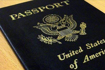 Harán feria de pasaportes en el puente 'Libre'