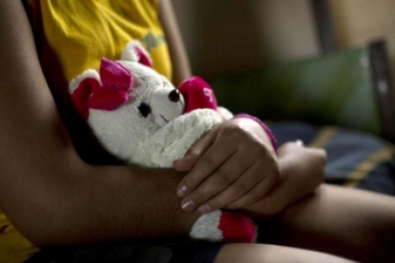 Uno de cada 10 feminicidios en México son contra una niña