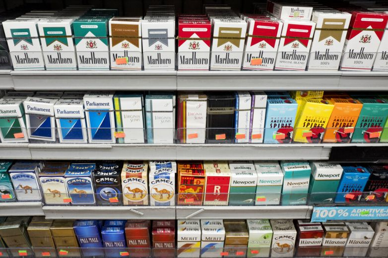 PT quiere aumentar impuestos a cigarros; cajetilla costaría 30 pesos más