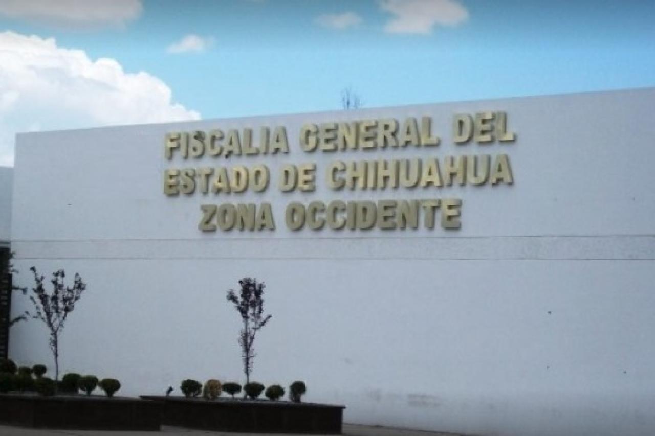 'Levantan' a familia en Cuauhtémoc