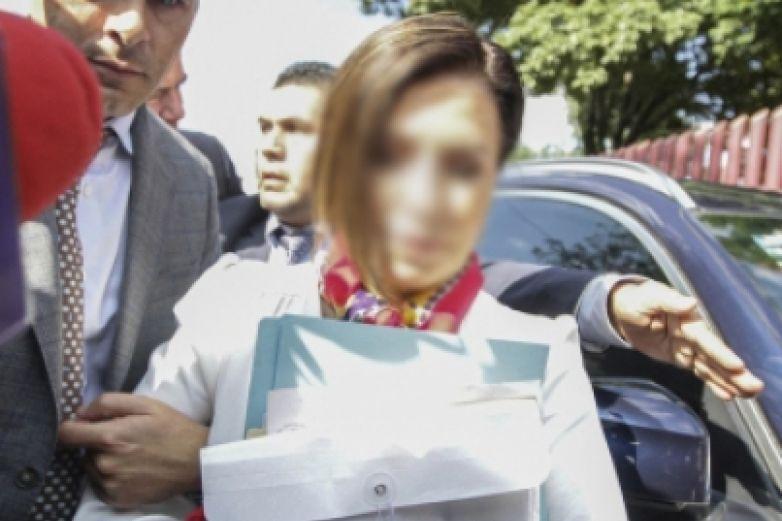 'Emilio Zebadúa es pieza clave en juicio contra Rosario Robles'