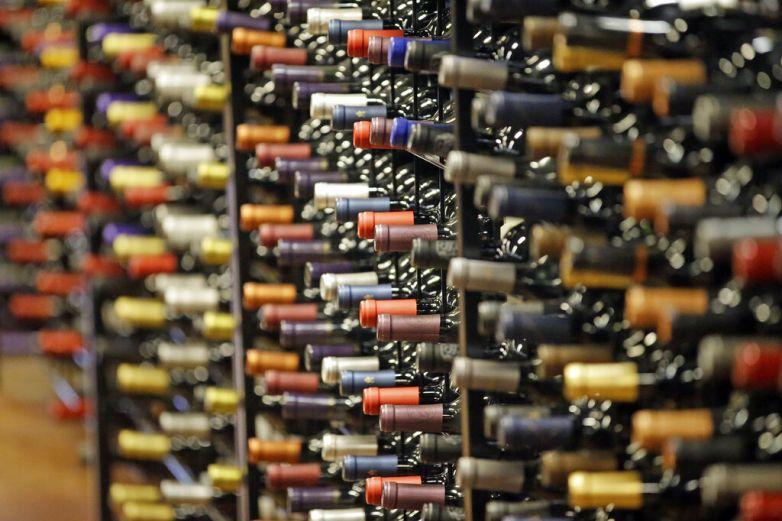 Ahora ya puedes pedir alcohol a domicilio en El Paso