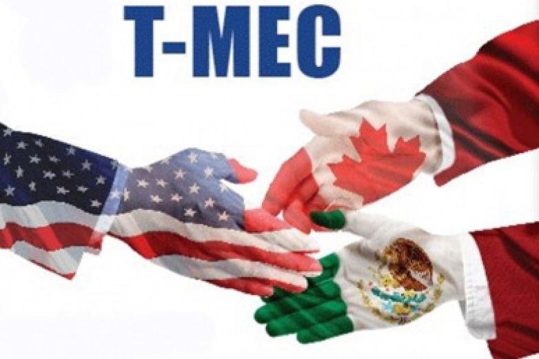 Da T-MEC certidumbre a inversiones