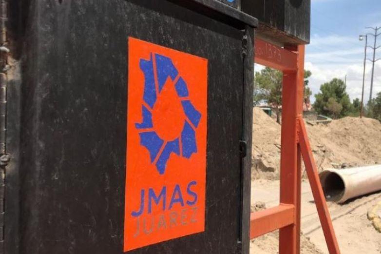 Suspende JMAS servicio en Quintas del Real