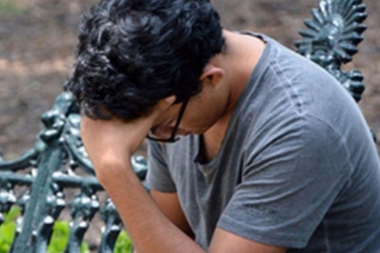 'Blue monday' no afecta las emociones: UNAM