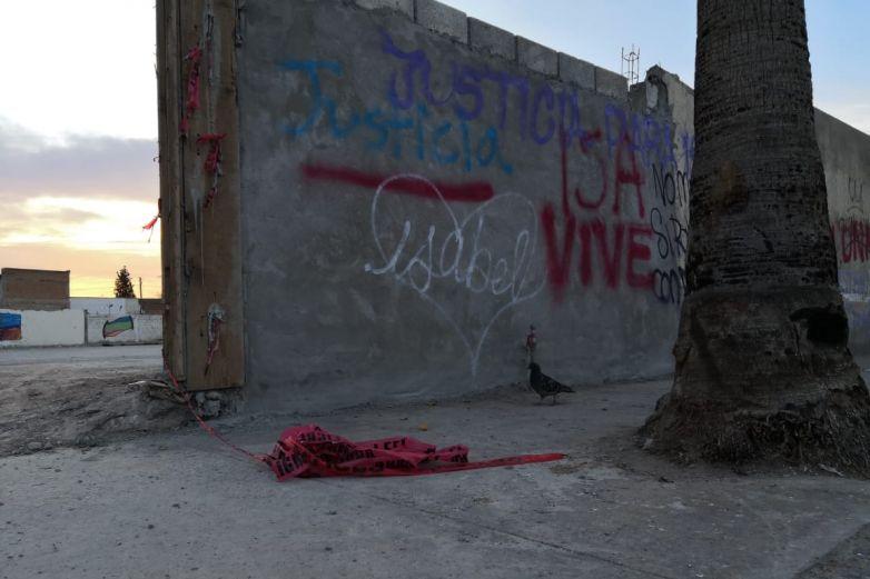 Exige Pérez Cuéllar que no haya impunidad en crimen de artista