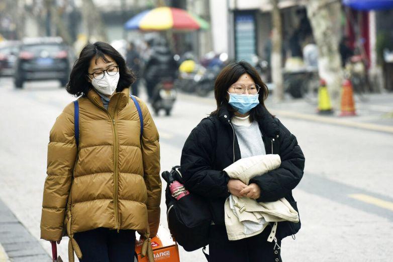 Descarta OMS declarar alerta mundial por coronavirus