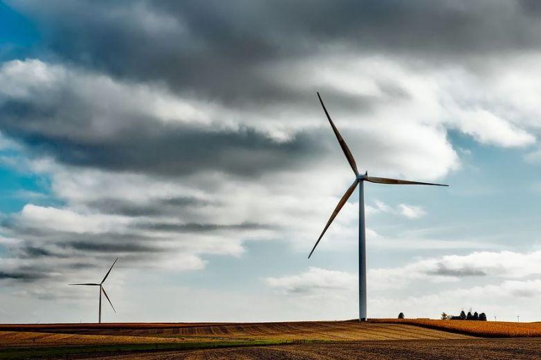'Será México potencia de energías renovables'