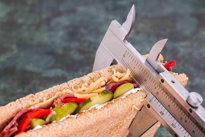 Llaman a adoptar hábitos saludables para controlar la diabetes
