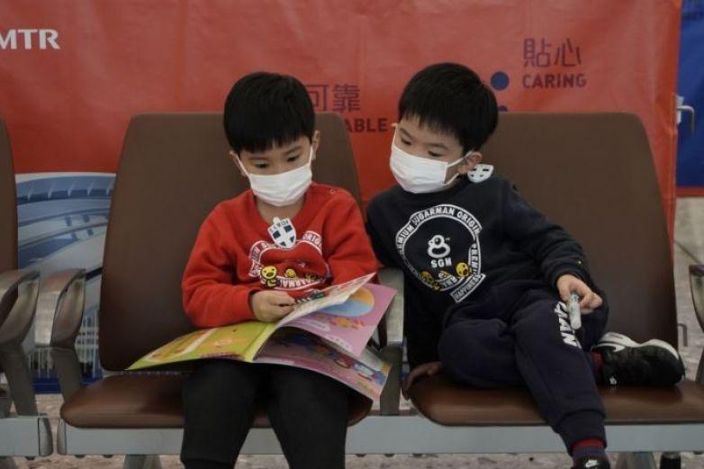 Qué dice la ciencia sobre el brote de coronavirus en China