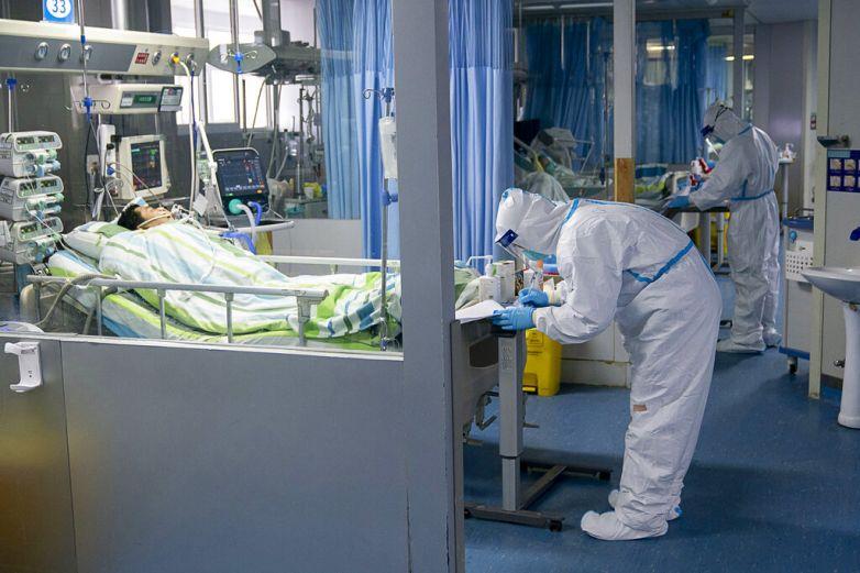 Descarta Salud casos de coronavirus en México