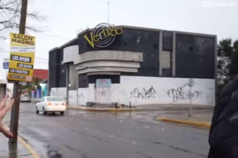 Las noches del Juárez que no volverá