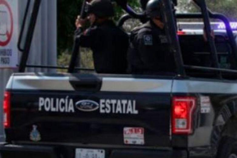 Reconoce gobernador de Colima presencia de crimen organizado en Manzanillo
