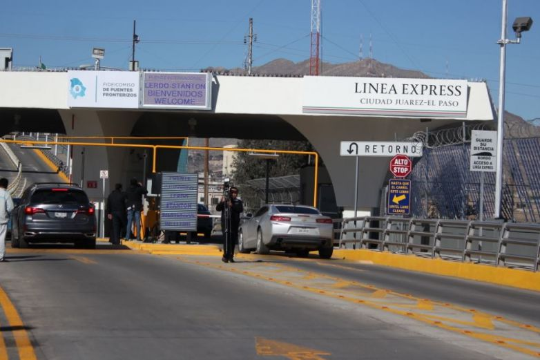 Reabrirán el 6 de julio inscripciones a 'Línea Express'