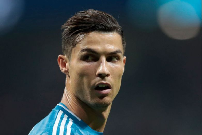 Pide Ronaldo agradecer por las cosas que importan