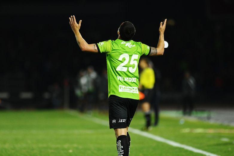 Confirman regreso de la Liga MX el 23 de julio