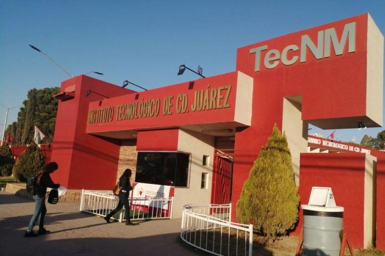 Inicia 'Tec de Juárez'periodo de entrega de fichas