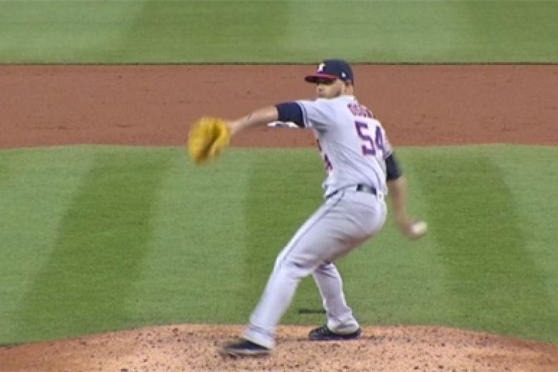 MLB no castigó a jugadores de los Astros para evitar conflictos