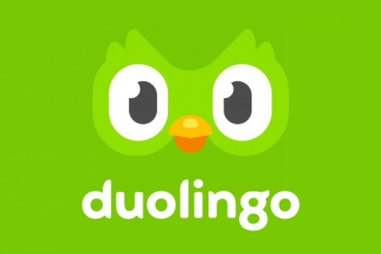 Aprende maya con Duolingo