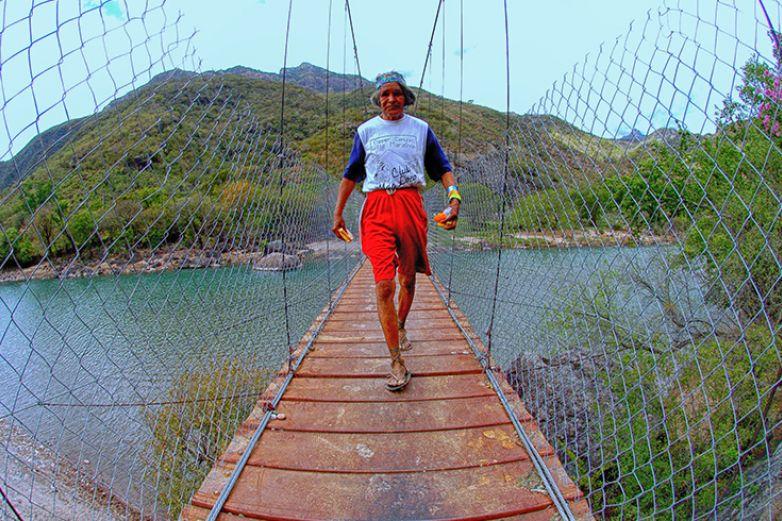 Chihuahua, turismo de aventura todo el año