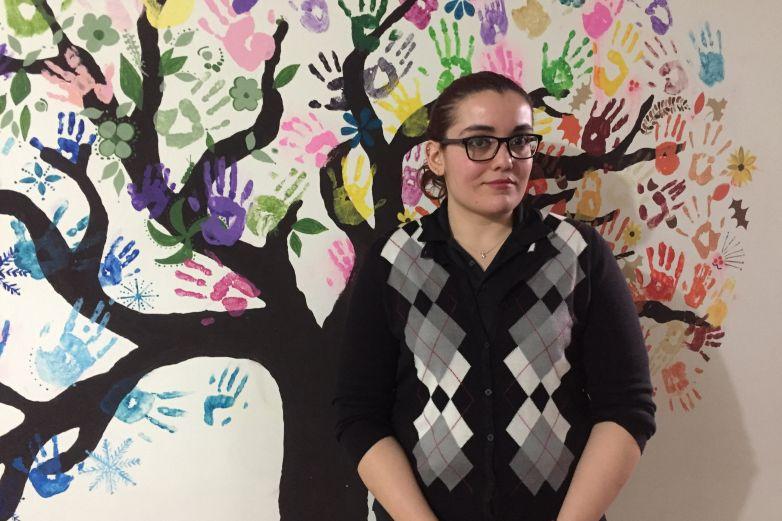 Explora tu Potencial apoya a personas con Asperger y Autismo en Juárez
