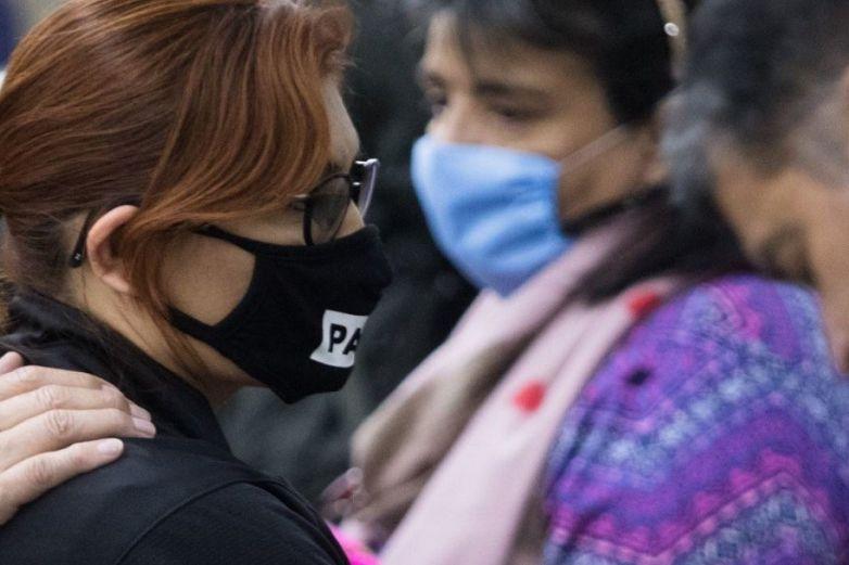 El coronavirus no se transmite por aire, usar cubrebocas no es necesario: OMS