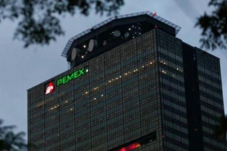Crece costo de la deuda de Pemex y CFE para 2021
