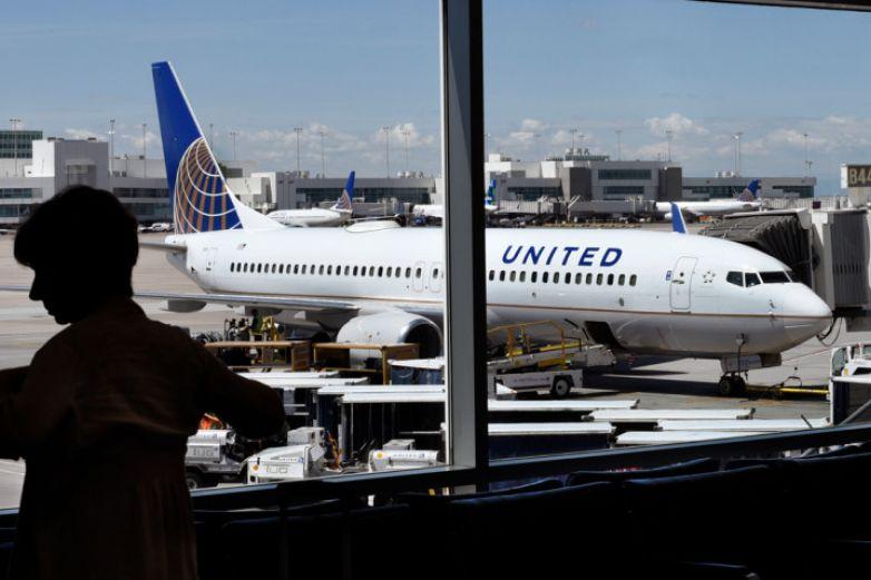 Autoriza Chinaa las aerolíneas extranjeras realizar un vuelo por semana