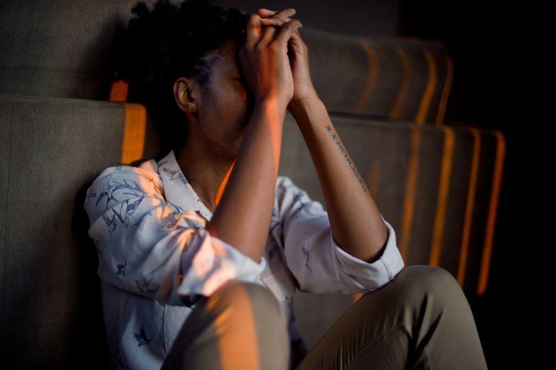 El confinamiento causa problemas mentales: estudio