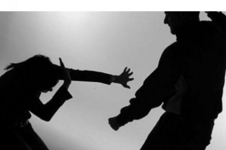 Aumenta violencia doméstica durante contingencia