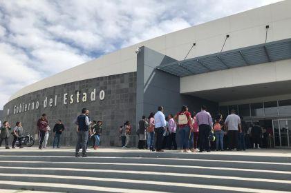 Edificios en Juárez cumplen con norma para soportar sismos