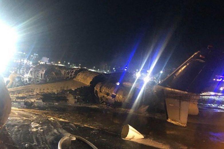 Reportan accidente de avión en aeropuerto de Manila