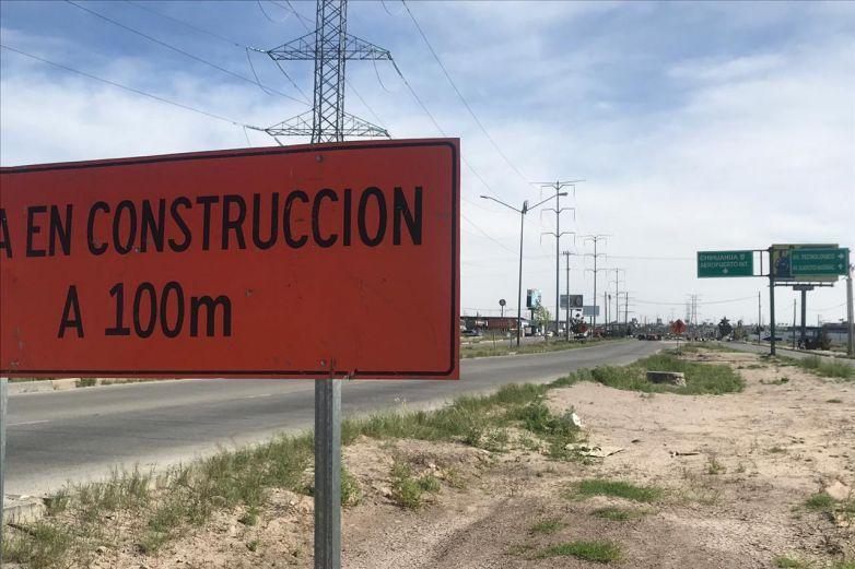 Cerrarán mañana Teófilo Borunda y Villarreal Torres